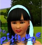 Pitchoune94