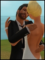 Les aides dans les Sims 3 2126-14