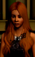 jenifer333