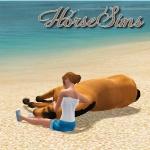 HorseSims