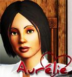 Aurélie