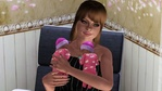 Les Téléchargements Sims 4 3477-19