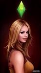 Les Téléchargements Sims 4 3491-73