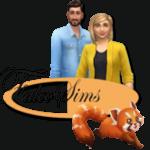 Amaz'Sims - Forum Sims 4 et Sims Mobile 3652-24