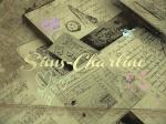 Sims-Charline