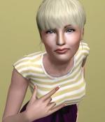 Sally56