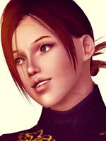 Les aides dans les Sims 3 782-34