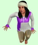 Les aides dans les Sims 3 997-30