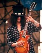 david1987