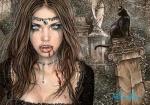 Dark_vampirella