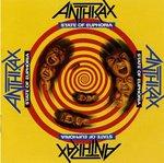 anthrax84