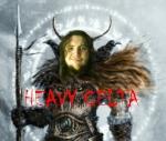 HeavyCelta