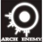 arch_09