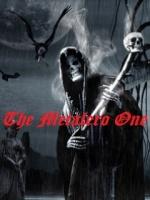 TheMetaleroOne
