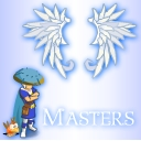 Masters013