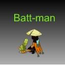batt-man