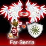 Far-Senria