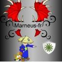 Marneus-fr