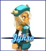 jyhro