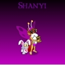 Shanyi