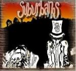 suburbanos_rock