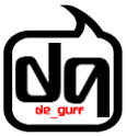 de_guff