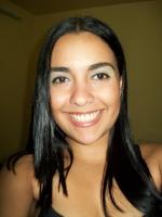 Susana Lorena