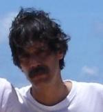 PAULO SORIANO