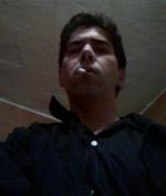 Márcio Renato Bordin