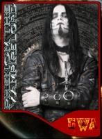Phenom The Vampire Lord