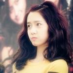 Sunny 이순규