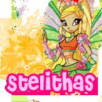 Stelitchas