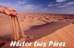 Hector Luis Pérez