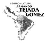Gloriana Tejada