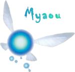 Myaou