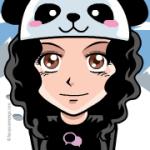 Sofia-chan