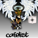 cafelist