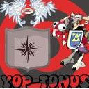 yop-tonus