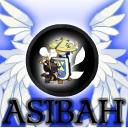 Asibah