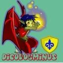 Dicodocminus