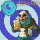 Sho-Pine