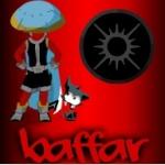 Baffar