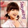 Suju♥Soshi