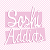 Soshi♥Addicts