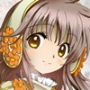 AoiNagisa :3