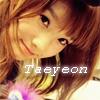TaeSoshi♥