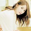 Go Hye Rim
