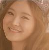 HyoNi-Lover