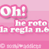 cristina~SNSD