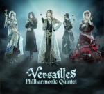 Versailles-Lord